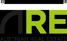 Logo ARE Header