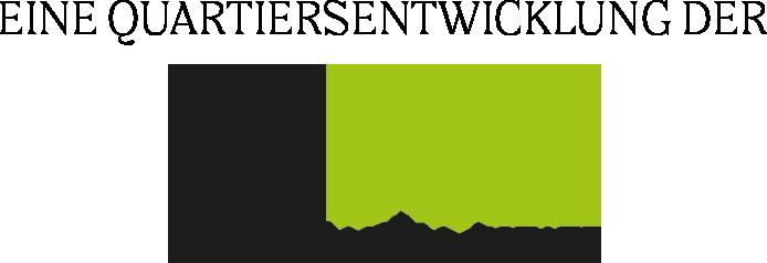 Logo ARE Start